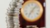 В России может стартовать индивидуальный пенсионный ...