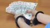 Средства, полученные у коррупционеров переведут в ПФР