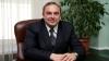 Московское метро возглавит бывший топ-менеджер РЖД