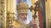Дело о пыли в квартире патриарха Кирилла закрыто: ...