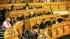 ЗакС Ленобласти принял бюджет на 2013 год в последнем чтении