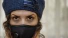 Пандемия коронавируса. Актуальные новости в мире на 22 мая