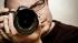 Агрессивный фотограф избил петербурженку в роддоме