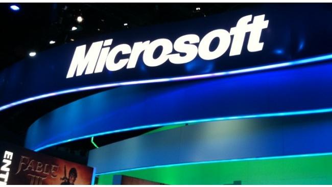 Microsoft планирует выпустить Windows 9 в апреле 2015 года