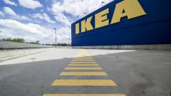 IKEA из-за коронавируса на время закрывает магазины в США