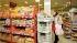 """В Петербурге приостановлено рассмотрение жалобы """"дочки"""" X5 Retail Group на штраф из-за картельного сговора"""