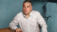 Гендиректор российской турфирмы DSBW был признан банкротом