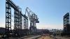 Балтийскому заводу суд вернул землю