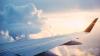 """Страхование самолетов """"Аэрофлота"""" обошлось авиакомпании ..."""