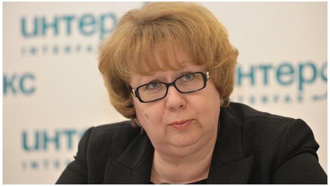 Из-за обмана вице-губернатор Петербурга предложила остановить долевое строительство