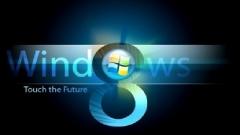 Microsoft продали 40 млн копий Windows 8 за первый месяц