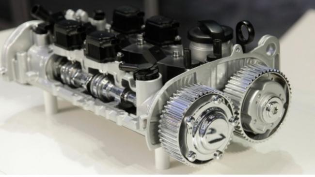Volkswagen выбирает место для нового завода в России