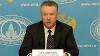 МИД России официально заявил, что РФ не будет  оказывать ...