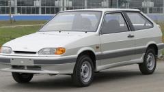 АвтоВАЗ снижает цены на прошлогодние Lada Samara