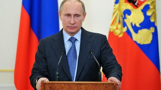 Жизнь после инаугурации: Новые майские указы Владимира Путина