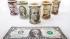 Минфин повысит закупку валюты до 380 млрд рублей