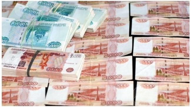 До конца 2012 года в законодательство внесут поправки против легализации преступных доходов
