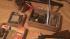 В Петербурге мужчина нашел на антресолях раритетное французское ружье