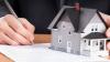 Стоимость ипотеки в России достигла рекордных показателе...
