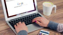 Продажи App Store почти вдвое обошли Google Play