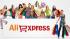 AliExpress начнет доставлять товары по России за один день