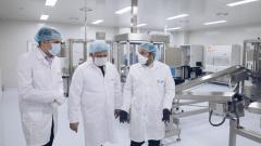 За сутки в Петербурге коронавирусом заболело 389 человек