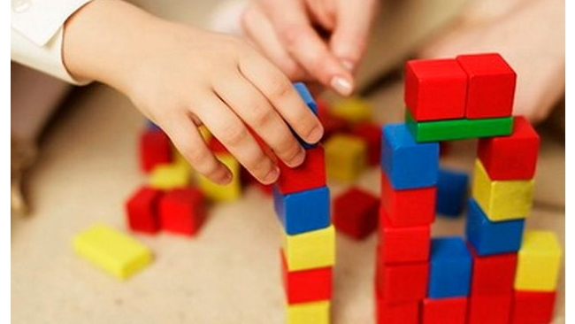 Частные детские сады освободили от НДС