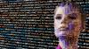 Я и Робот: что несет миру развитие ИИ