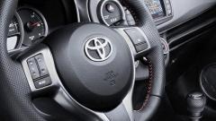 Toyota отзывает рекордное количество машин по всему миру - почти 3 млн