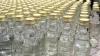 К 2020 году цена водки достигнет тысячи рублей