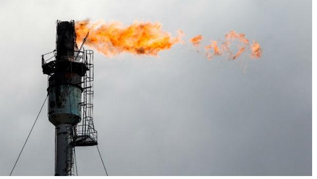 Министр энергетики указал на влияние решения суда ЕС по Opal на поставки газа в Европу