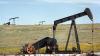 Нефть: Котировки фьючерсов Brent пробили потолок до отме...