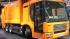 Завод MAN по производству грузовиков открылся в Петербурге