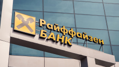 Банки стали лояльнее относится к долгам россиян