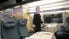Магазины Duty free могут появиться в поездах