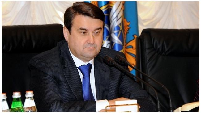 На развитие транспортной системы Петербурга и Ленобласти направят 1,89 трлн