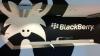 BlackBerry продаст все акции за $4,7 млрд