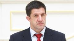 Бывший вице-губернатор Петербурга Осеевский стал советником президента ВТБ