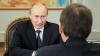 Путин увеличил зарплаты помощников депутатов и сенаторов ...