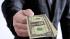 Росстат: Петербург стал третьим городом по задержанной зарплате