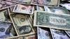 В ноябре курс доллара может установить исторический ...