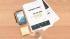 Роскачество опубликовало рейтинг смартфонов 2018 года