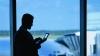 VIP-залы аэропортов для чиновников стоят бюджету более 3...