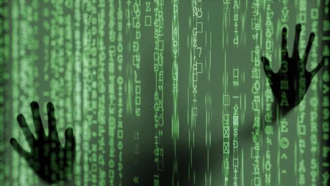 Хакеры из КНДР провели кибератаку против компании AstraZeneca