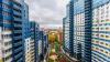 Власти заявили о предполагаемом росте цен на недвижимость ...