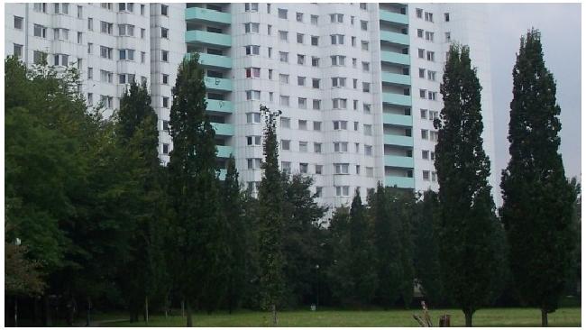 Однокомнатные квартиры в Петербурге стоят от 2,15 млн до 32 млн рублей