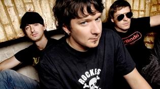 Лучшие отечественные альбомы 2009-го года