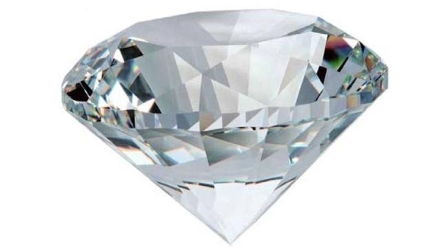 Никита Михалков стал совладельцем бриллиантового завода в Челябинске