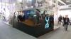 Yota Devices до конца года переедет из России в Канаду