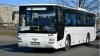 С 1 июля в Петербурге появятся ночные автобусные маршрут...